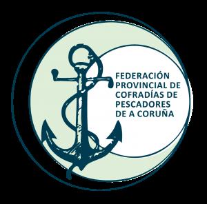 Federación Provincial de Cofradías de Pescadores de A Coruña